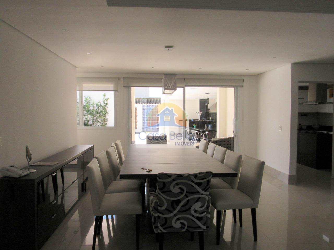 Sobrado de Condomínio com 6 dorms, Acapulco, Guarujá - R$ 3.9 mi, Cod: 2915