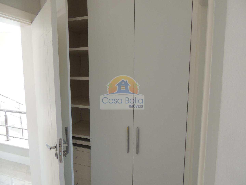 Sobrado de Condomínio com 6 dorms, Acapulco, Guarujá - R$ 5.5 mi, Cod: 2936