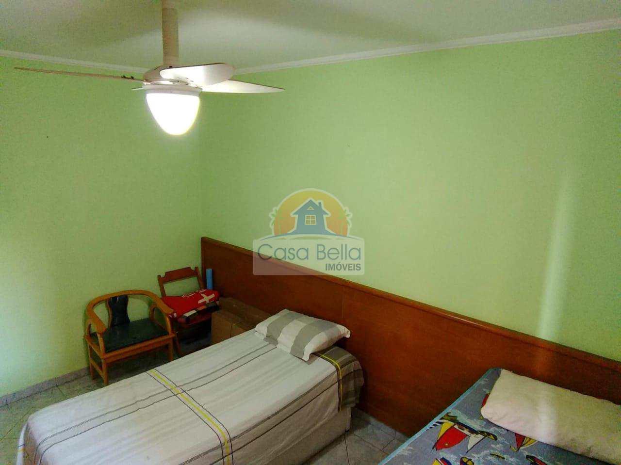 Apartamento com 2 dorms, Praia da Enseada, Guarujá - R$ 230 mil, Cod: 2940