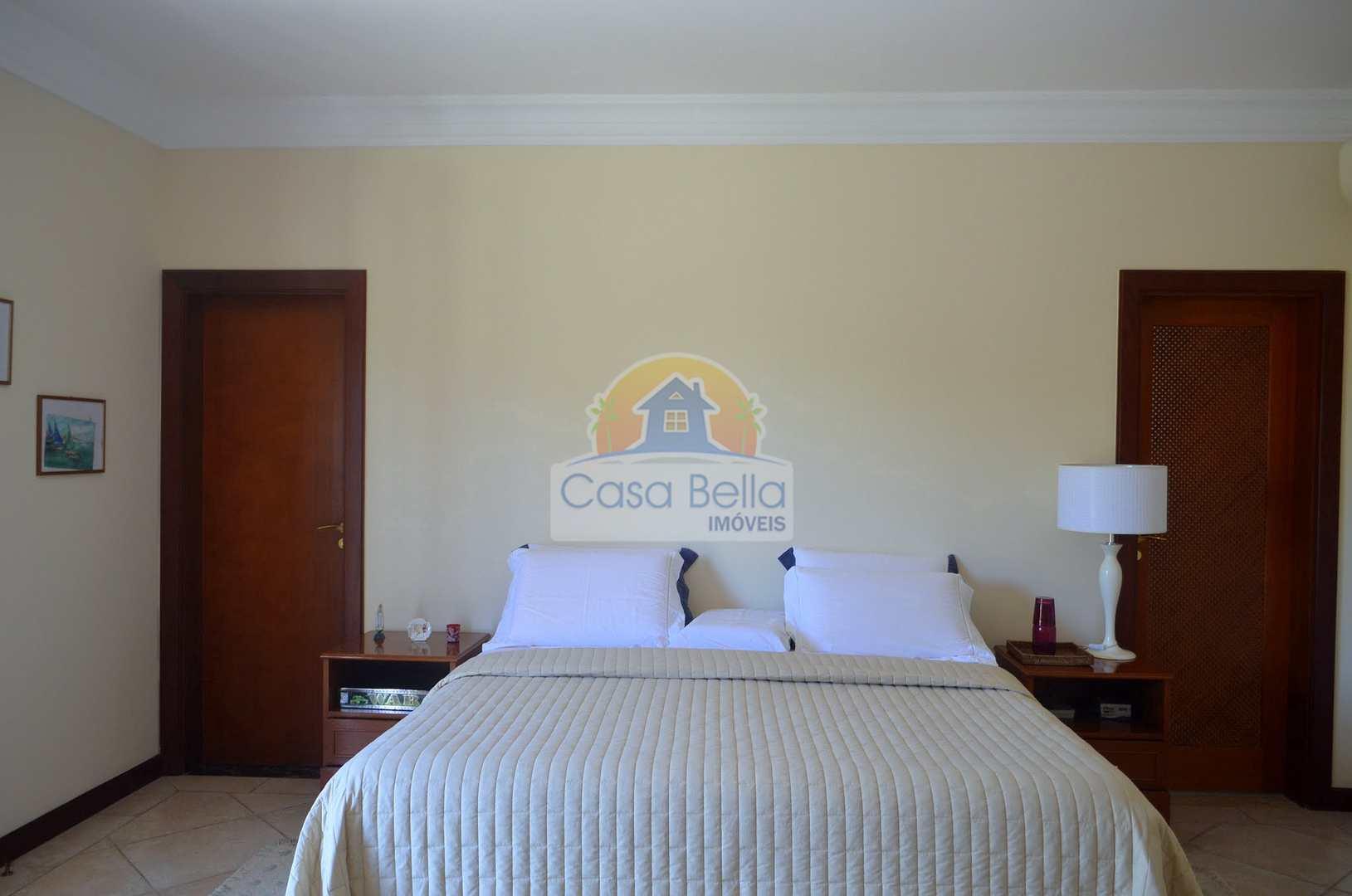 Casa de Condomínio com 5 dorms, Acapulco, Guarujá - R$ 6 mi, Cod: 2992
