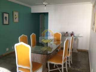 Apartamento com 3 dorms, PRAIA DAS PITANGUEIRAS, Guarujá - R$ 600 mil, Cod: 3001