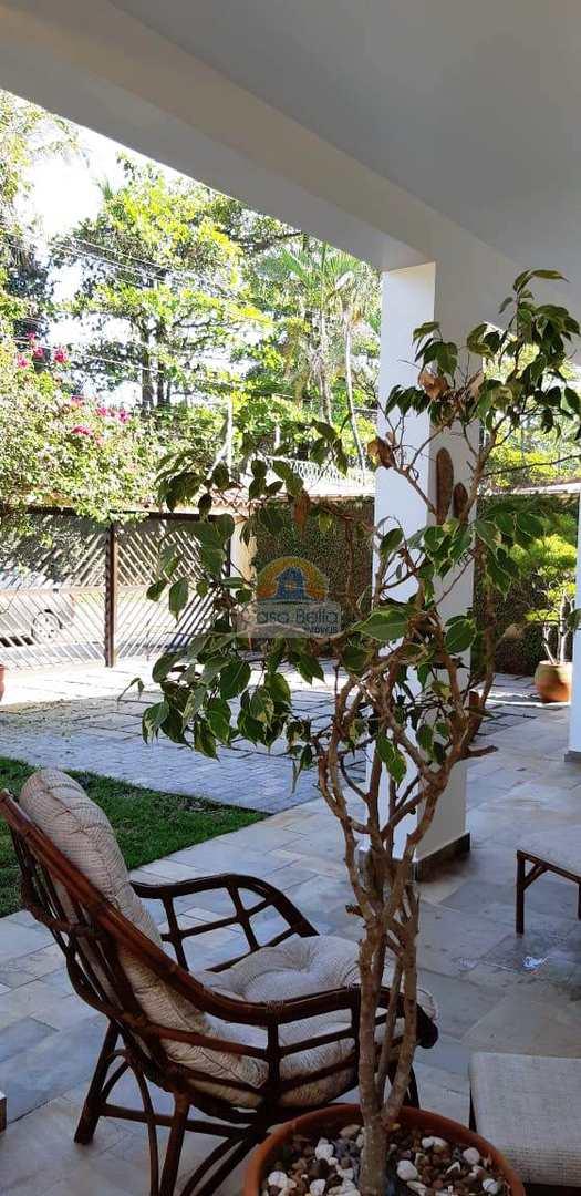 Casa com 4 dorms, Enseada, Guarujá - R$ 650 mi