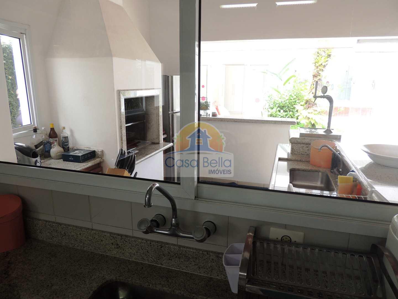 Casa de Condomínio com 5 dorms, Acapulco, Guarujá