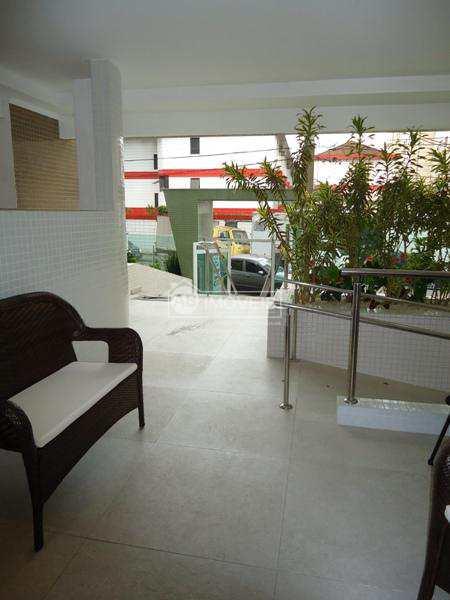 06 - HALL DE ENTRADA