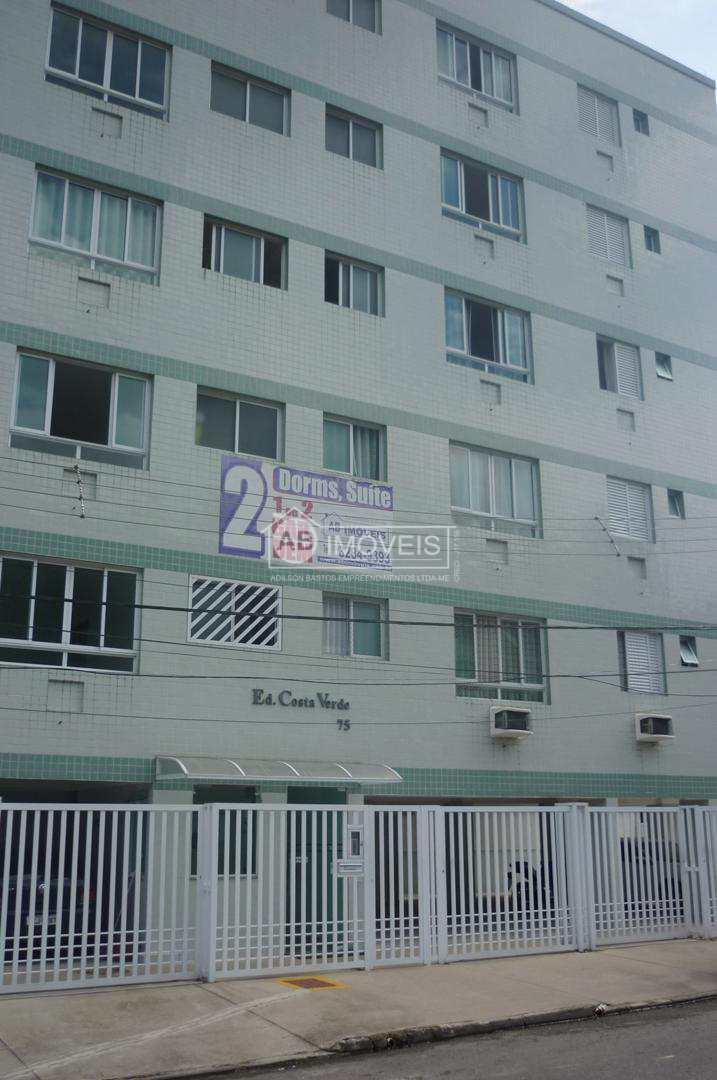 APARTAMENTO Padrão, Médio 2 dormitórios NOVO, STE, AREA LAZER, GRANDES FACILITADOS PAGAMENTO OPORTUNIDADE!!!