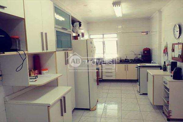 Apartamento com 2 dorms, Ponta da Praia, Santos - R$ 630 mil, Cod: 2809