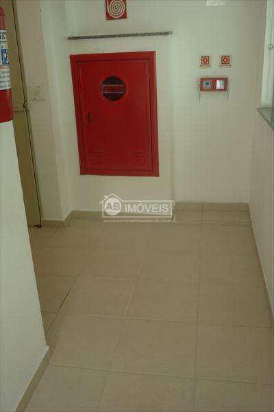 Apartamento com 2 dorms, Jardim Independência, São Vicente - R$ 235 mil, Cod: 2752