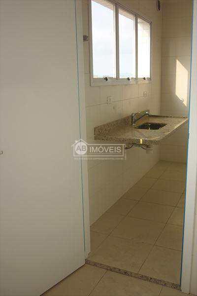 Apartamento em Santos bairro Vila Mathias