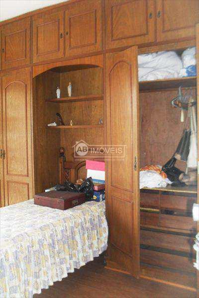 Apartamento com 3 dorms, Ponta da Praia, Santos - R$ 500 mil, Cod: 2674