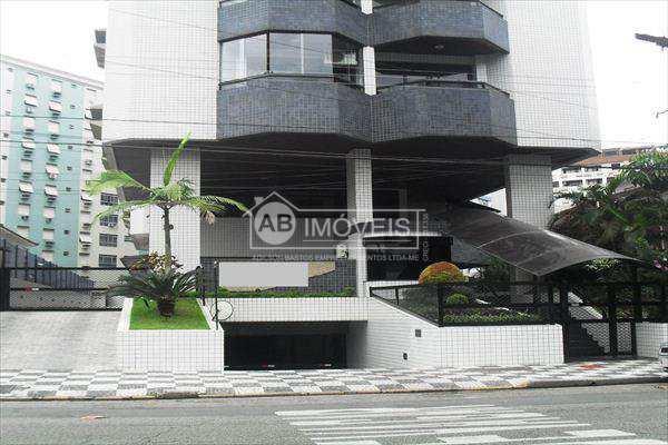 Apartamento em Santos bairro Ponta da Praia