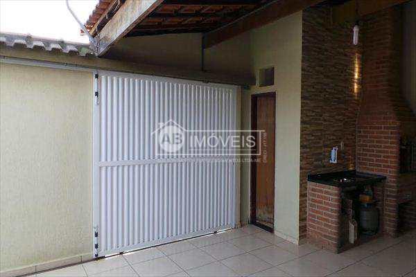 Sobrado com 2 dorms, Parque São Vicente, São Vicente - R$ 320 mil, Cod: 2126