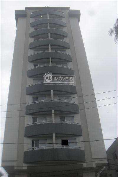 Apartamento em Santos bairro Macuco
