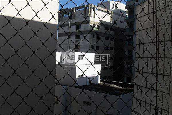 Apartamento em Santos bairro Aparecida