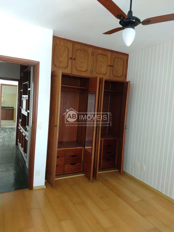 Apartamento com 2 dorms, Boqueirão, Santos, Cod: 697