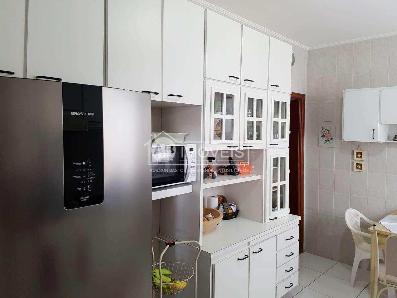 Apartamento com 3 dorms, Embaré, Santos - R$ 750 mil, Cod: 2847