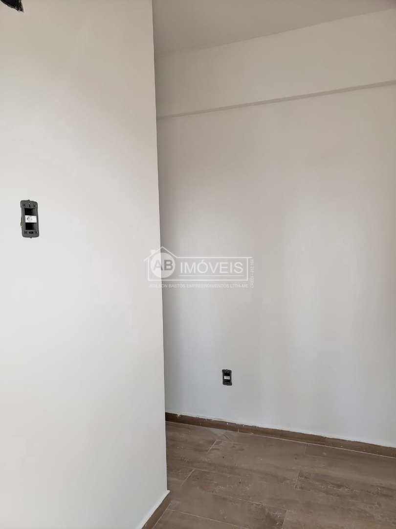 Apartamento com 2 dorms, Boqueirão, Santos - R$ 900 mil, Cod: 3179