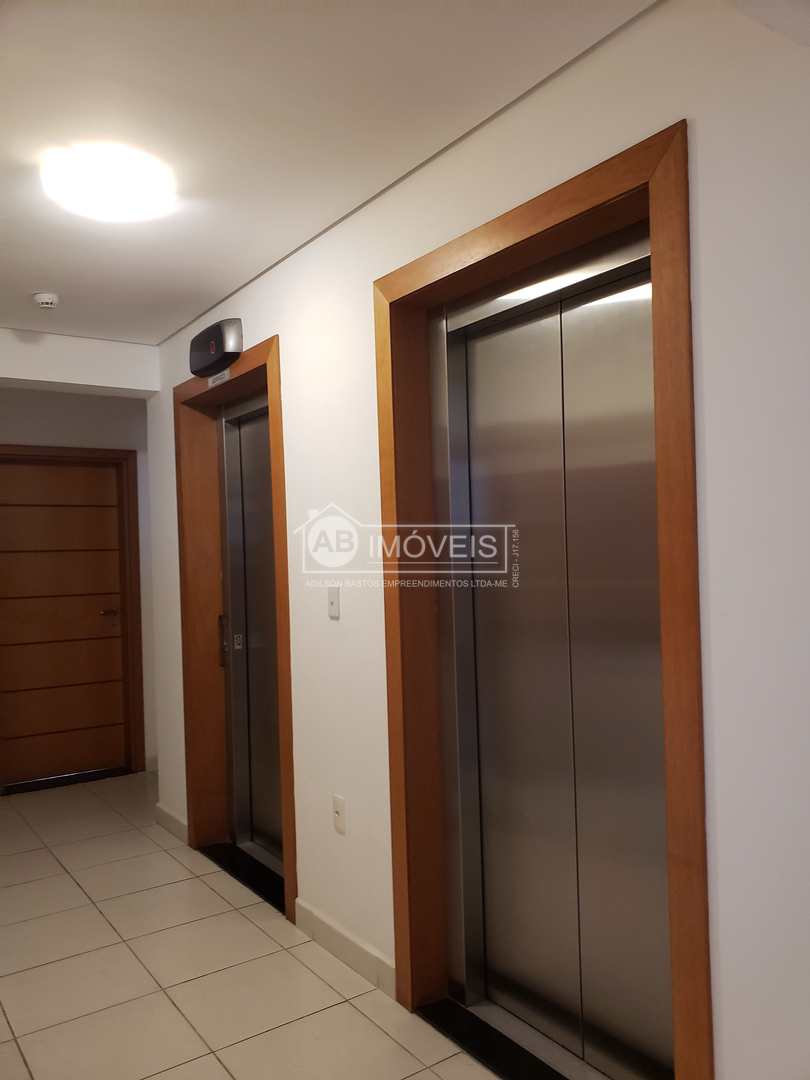 Apartamento com 3 dorms, Embaré, Santos - R$ 1.05 mi, Cod: 3799