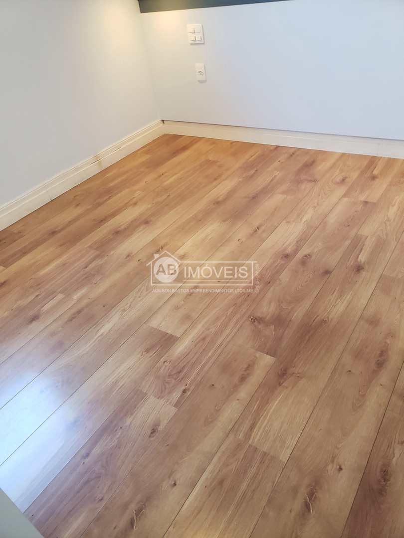 Apartamento com 2 dorms, Campo Grande, Santos, Cod: 4224