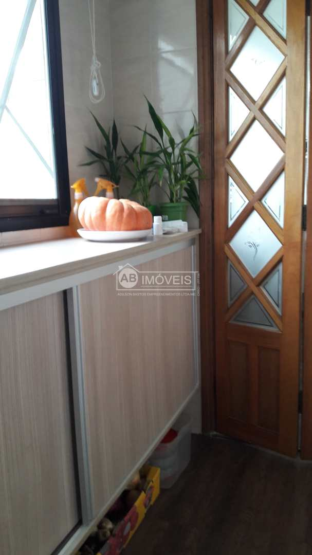 Apartamento com 2 dorms, Pompéia, Santos - R$ 560 mil, Cod: 4226
