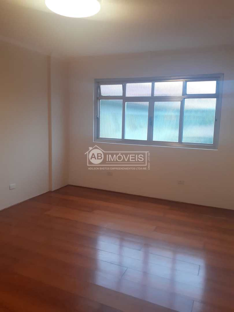 Apartamento com 2 dorms, Marapé, Santos - R$ 440 mil, Cod: 4234