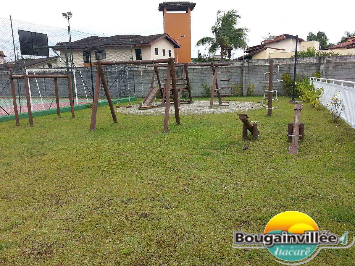 Bougainville 4 lazer 04