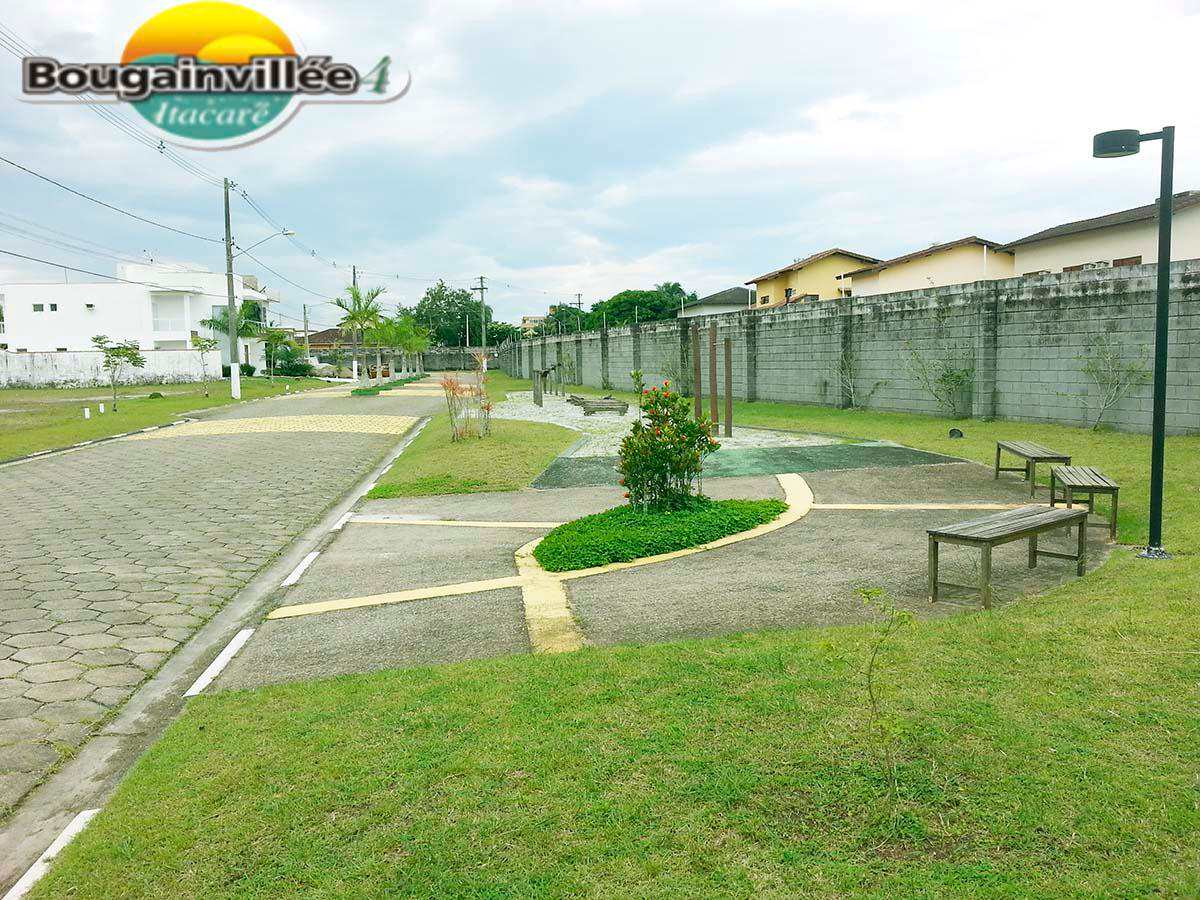 Bougainville 4 lazer 05