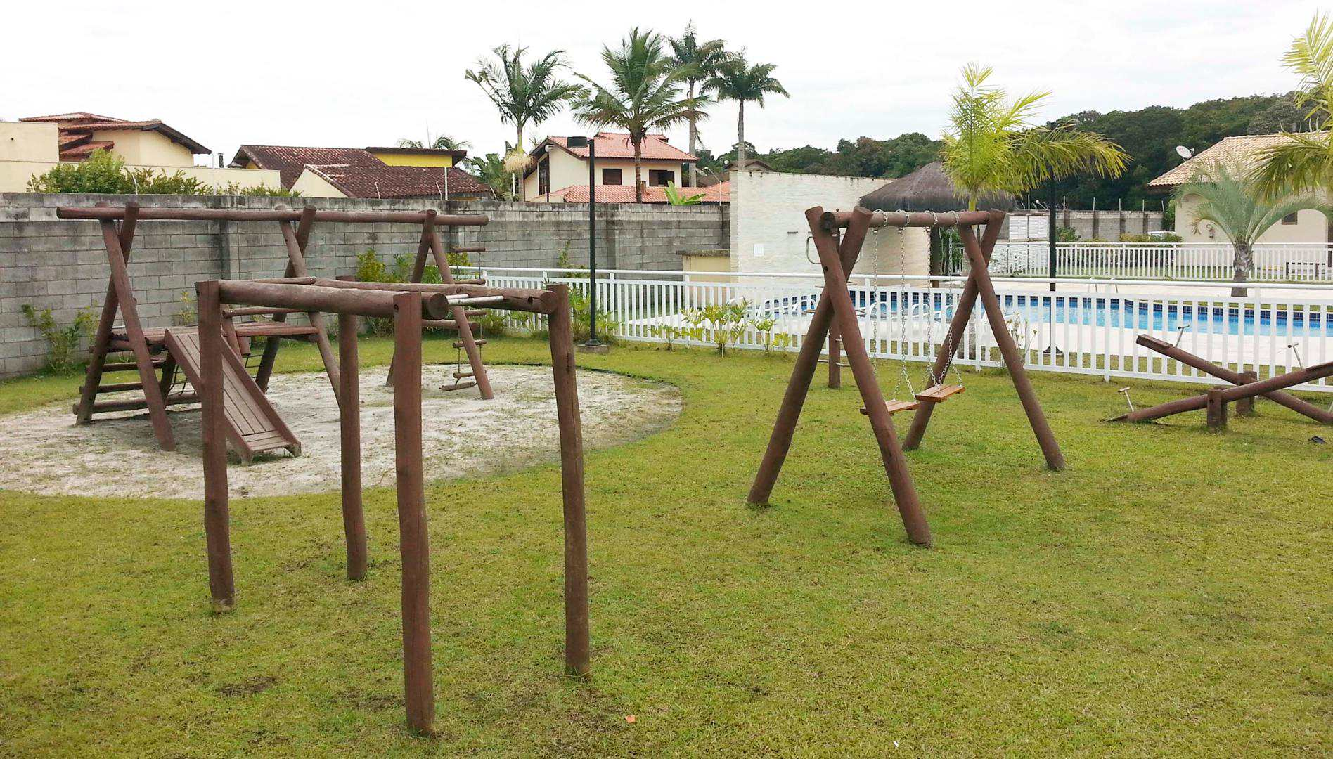 Bougainville 4 lazer 11