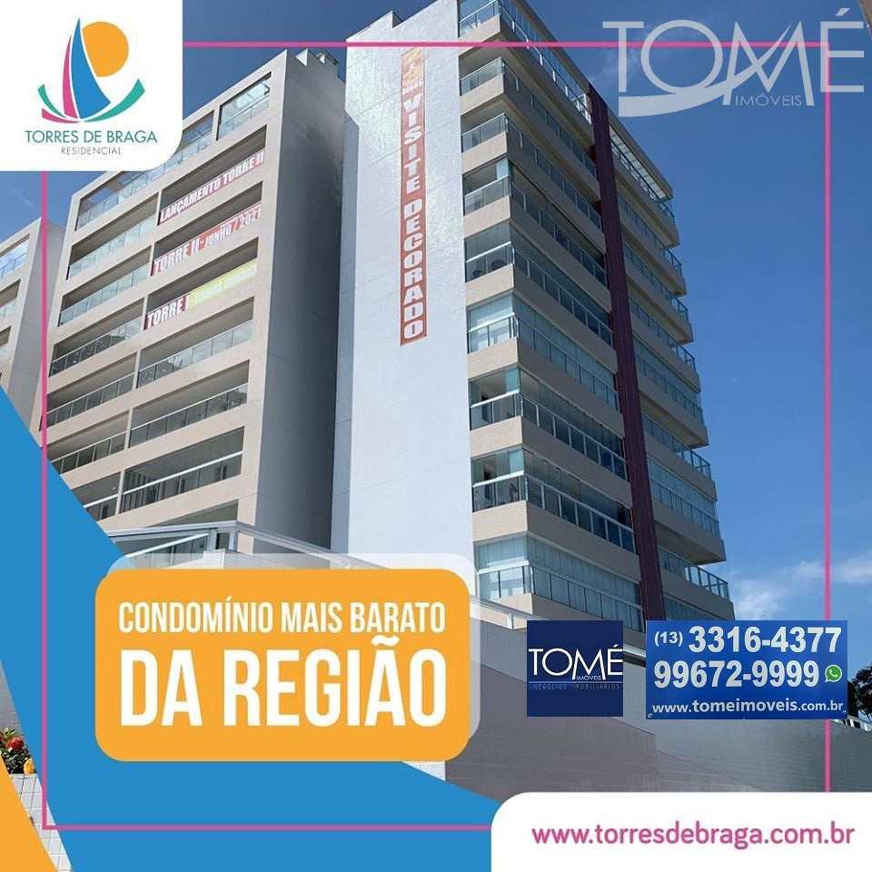 00 menor condomínio da região - Tomé