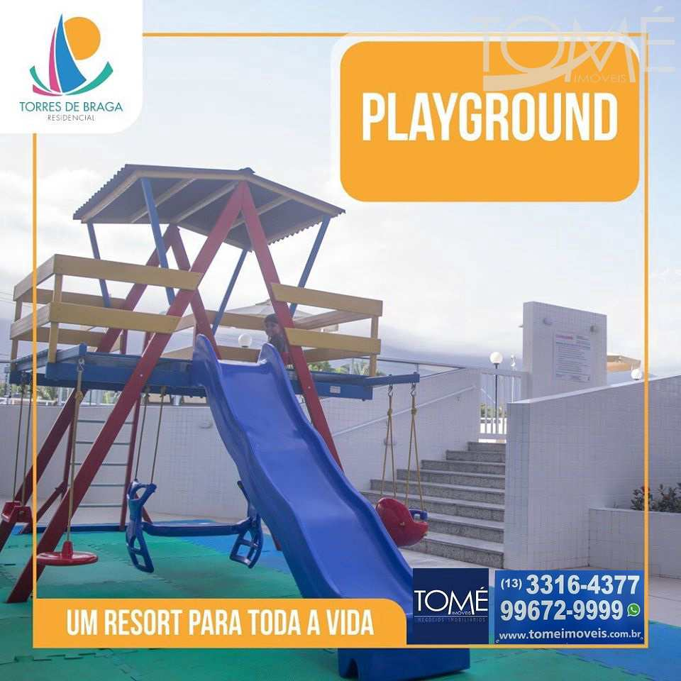 04a playground - Tomé