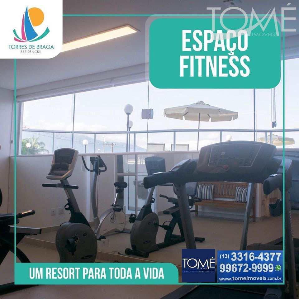 05 fitness - Tomé
