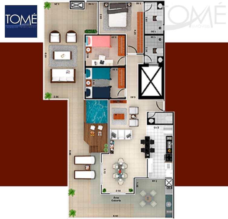 10f apartamentos-de-coberturas_02 - 3 dorm - Tomé
