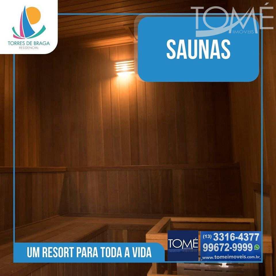 02a saunas - Tomé