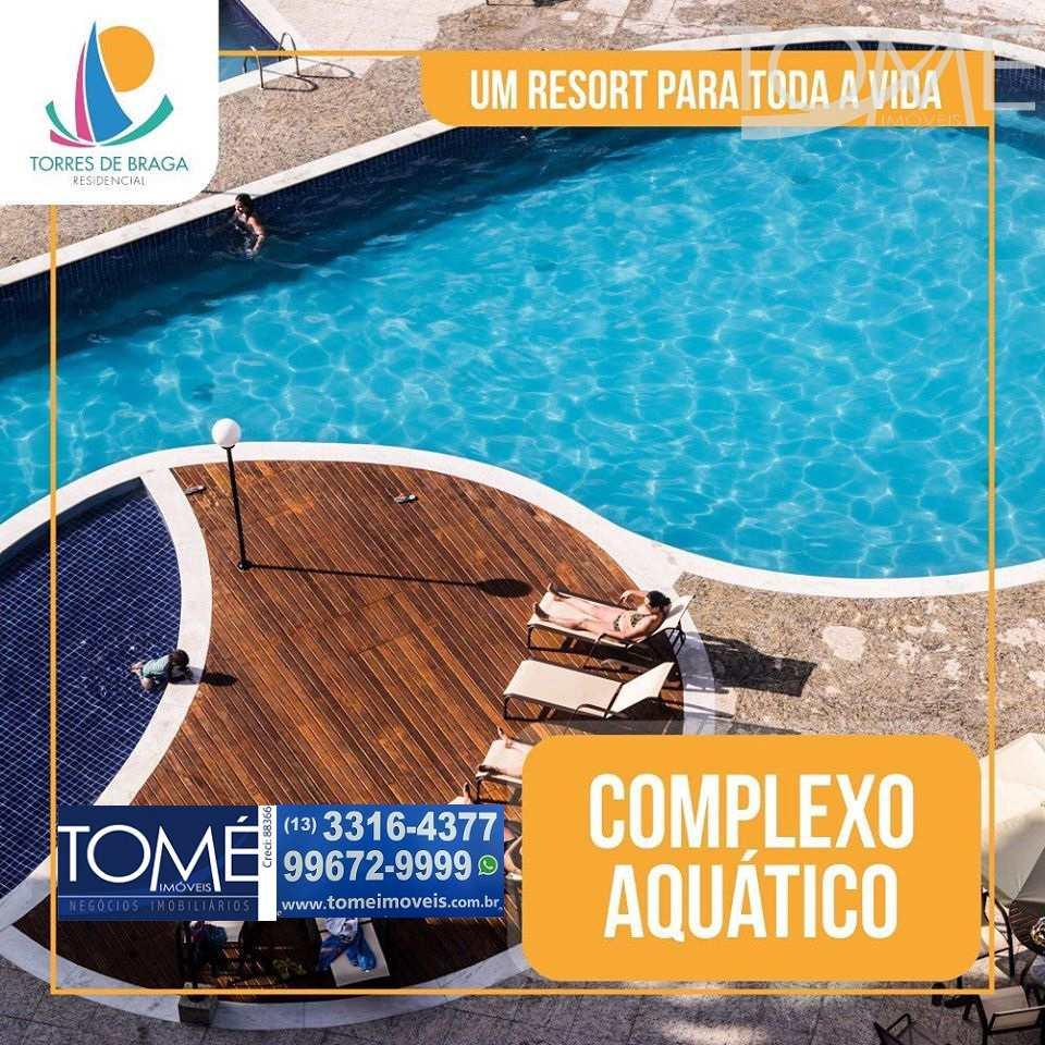 01a complexo aquático - Tomé