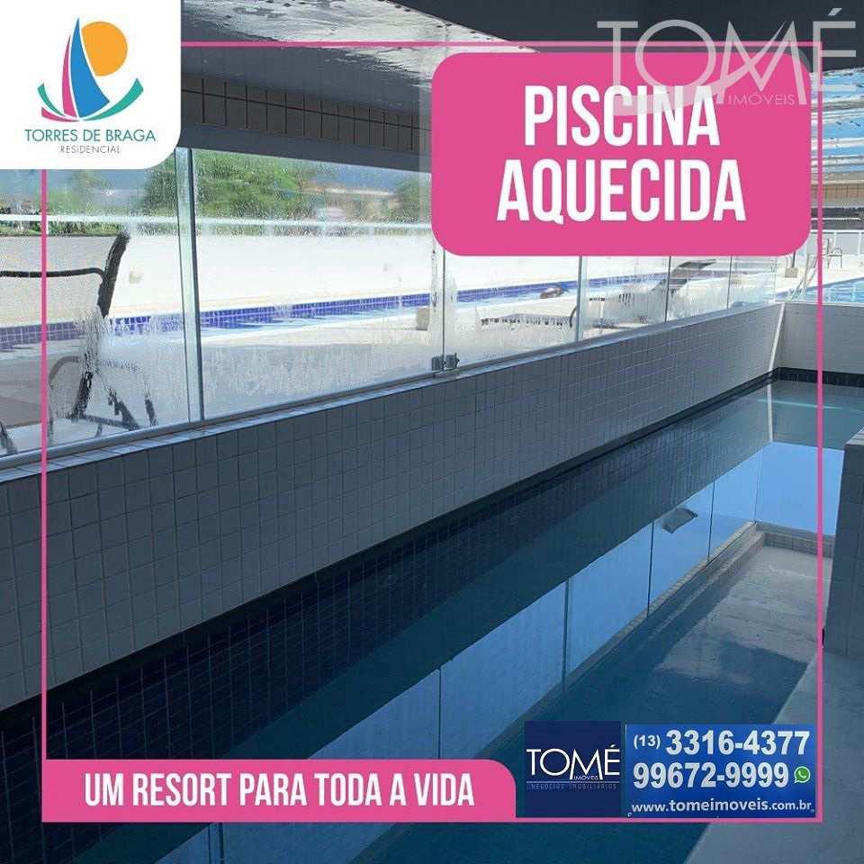 02c piscina aquecida - Tomé