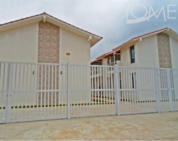Condomínio em Bertioga  Bairro Centro  - ref.: 94
