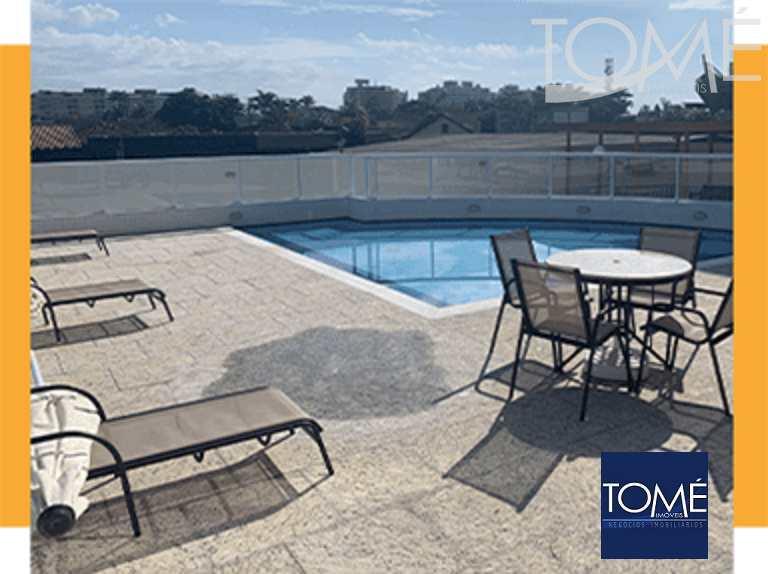 01c lazer_02 - piscina infantil - Tomé