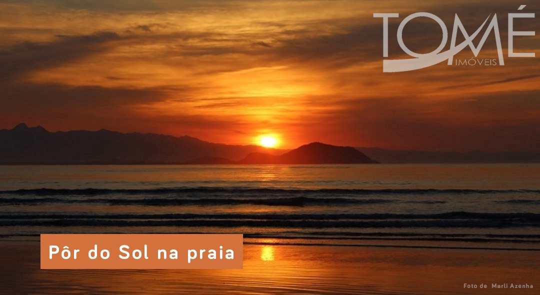 12b por-que-bertioga_(2) - por do sol