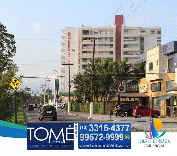 00d torres - av anchieta - Tomé