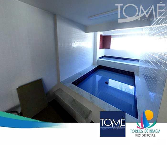02e piscinas aquecidas - Tomé