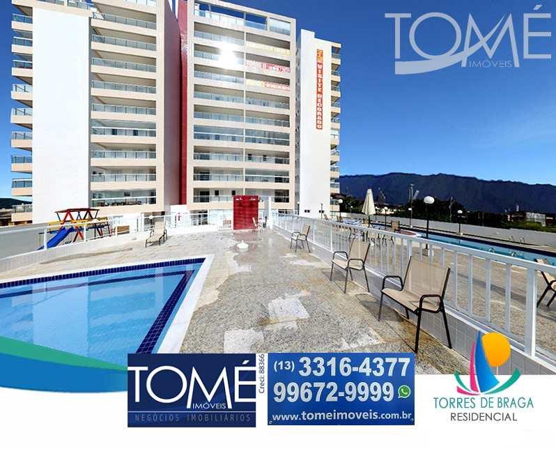 00c torres e piscinas - Tomé