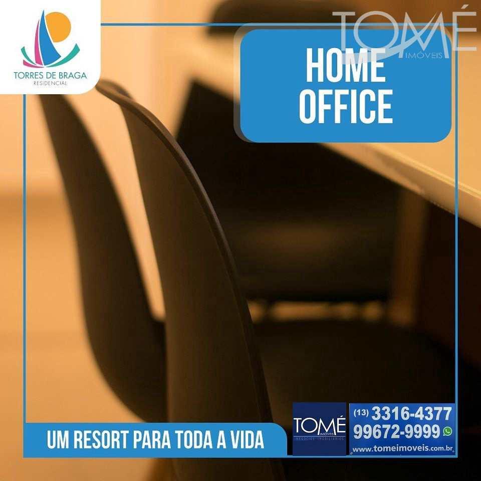 06 home office - Tomé