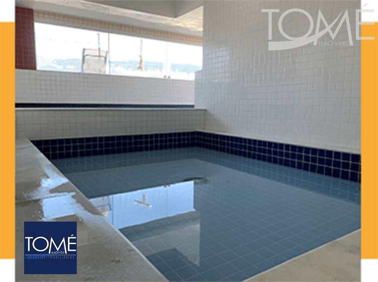 02d lazer_04 - spa - piscina coberta e aquecida - Tomé