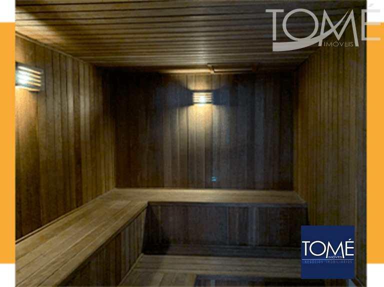 02b lazer_05 - saunas seca e úmida - Tomé