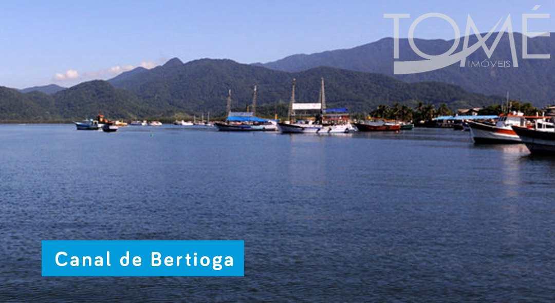 12d por-que-bertioga_(6) - canal de bertioga