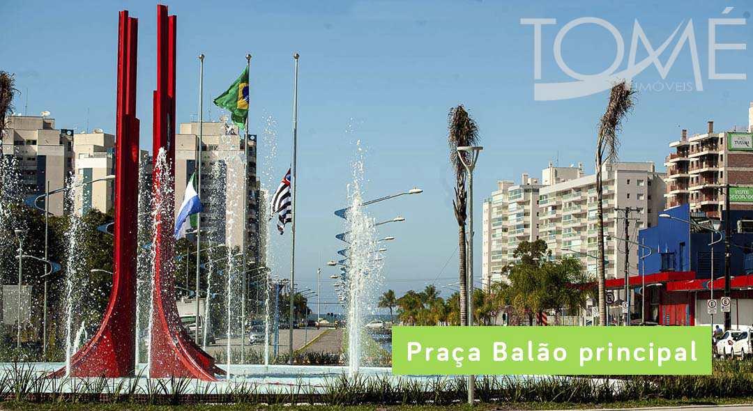 12c por-que-bertioga_(5) - praça dos emancipadores