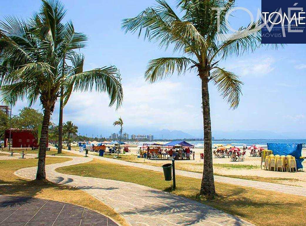 14 praia-enseada-bertioga 2