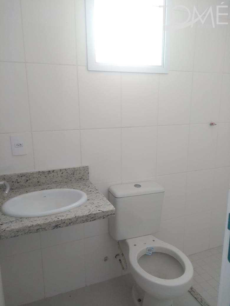Apartamento - 2 dorms, Centro, Bertioga - R$ 460 mil, Cod: 545