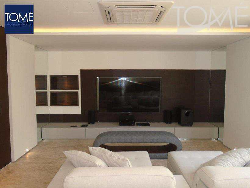 12a Home_Theater_1