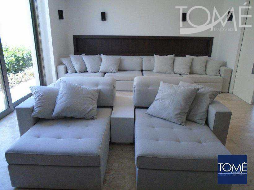 12 Home_Theater_2