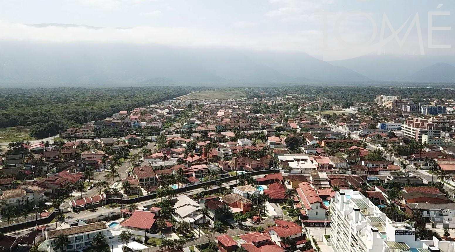 Vista aerea 02 Bougainville 3 e 4